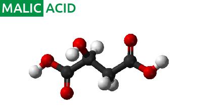 Thirumalai Chemicals Limited